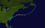 1946 Atlantic hurricane 2 track.png