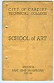 1947 CSAD Prospectus.jpg