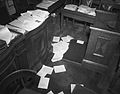 1949-scattered-papers.jpg