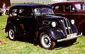194X Ford Anglia BBP916.jpg