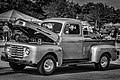 1950 Ford Pickup (18927670330).jpg