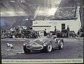 1951-07-22 Susa-Moncenisio Stanguellini 1100S Nuccio Bertone.jpg