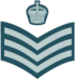 1951 RAF Flight Sergeant.png