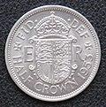 1953 half crown reverse.jpg