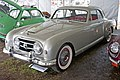 1954 Nash-Healey LeMans Coupé no 3025.jpg