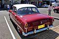 1956 Ford Zephyr Mk II sedan (6880059714).jpg