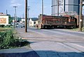 1957 - Lehigh Valley Railroad Main Line Freight at Third and Union Streets.jpg