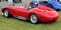 1957 Maserati 300S at Lime Rock, rear left.jpg
