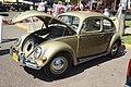 1957 Volkswagen Beetle (27550754730).jpg
