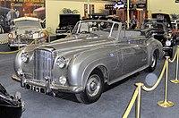 Bentley S2 thumbnail
