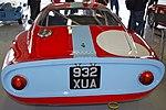 1962 Ferrari 250 GT Drogo (6036062756).jpg