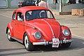 1963 Volkswagen Beetle - 1200 cc - 4 cyl - WBF 7550 - Kolkata 2018-01-28 1002.JPG