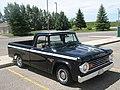 1966 Dodge 500 Truck.jpg