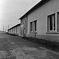 1966 Domaine expérimentale de La Sapinière à Bourges-45-cliche Jean-Joseph Weber.jpg