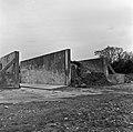 1966 Domaine expérimentale de La Sapinière à Bourges-49-cliche Jean-Joseph Weber.jpg