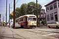 19680526 56 PAT 1636 Beltzhoover Ave. @ Industry St. (3294312002).jpg