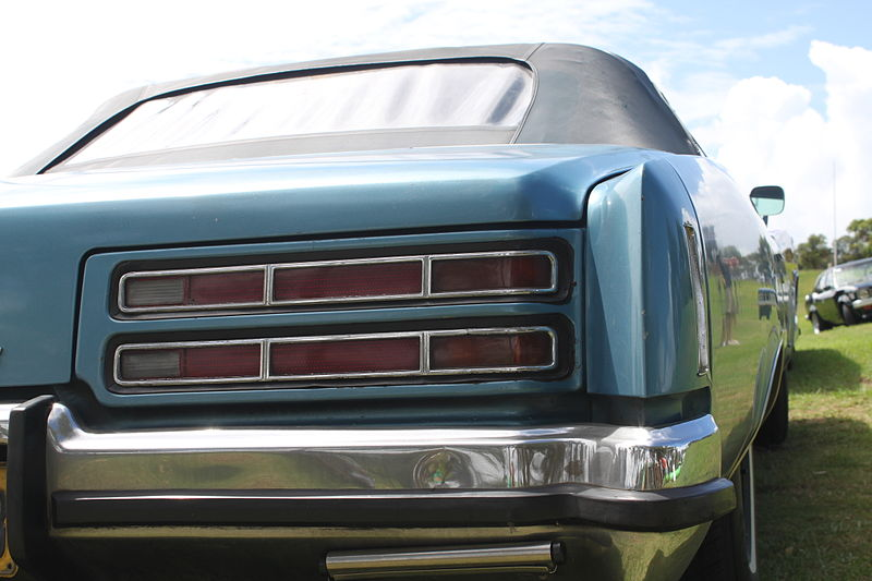 1969 Gto Craigslist >> 1969 Gto Craigslist 2019 2020 Top Car Models