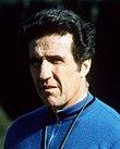 1973–74 Inter Milan - Helenio Herrera (cropped).jpg