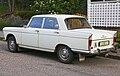 1973 Peugeot 404 (9011) (9737450796).jpg