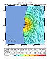 1975 Coquimbo earthquake.jpg