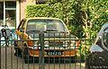 1977 Opel Kadett C (9670354101).jpg