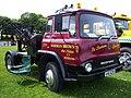 1979 Bedford TK 560 (VHG 629V) recovery truck, 2012 HCVS Tyne-Tees Run.jpg