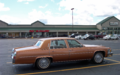 1979 Cadillac Sedan Deville right.png