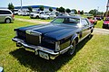 1979 Lincoln Contnental Mark V Collector's Series (27827283395).jpg