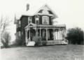 1982 John McAra House.png