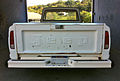 1983 Jeep J-10 132 wb 360-auto WV-re.jpg
