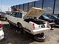 1985 Chevrolet Monte Carlo - Flickr - dave 7 (1).jpg