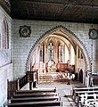 19870919330NR Stepenitz Klosterkirche Marienfließ.jpg