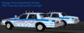 1987 Chevrolet Caprice Chicago Police Night.png