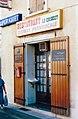 1988-09 Le Criquet Arles.jpg