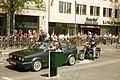 1994-07-14 Amsterdam - (16).jpg