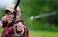 19th annual Military Appreciation Picnic and Arctic Warrior Olympics 140627-F-LX370-379.jpg