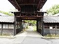 1 Chome-1 Sankyomachi, Sakata-shi, Yamagata-ken 998-0838, Japan - panoramio (7).jpg