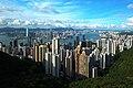 1 hongkong panorama victoria peak 2011.JPG