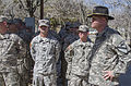 1st Cavalry Division CG visits troops in Guantanamo Bay 150115-Z-CZ735-018.jpg