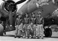 1st Weather Reconnaissance Squadron B-17 & Crew.png
