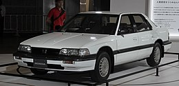 1st generation Honda Legend.jpg