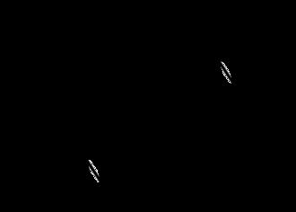 2-Me-DET - Image: 2 methyl diethyltryptamine
