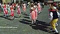 20.8.16 MFF Pisek Parade and Dancing in the Squares 078 (29020926252).jpg