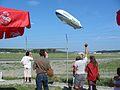 2003-07-26 16-49-27 Germany Baden-Württemberg Unterailingen.JPG