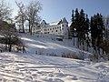 20050205300DR Lauenstein (Altenberg) Burg+Schloß.jpg