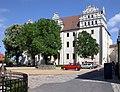 20050505026DR Bautzen Schloß Ortenburg.jpg