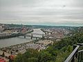 20060901 25 Pittsburgh, PA (15755075570).jpg