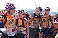 2006 Adventure Race World Champions.jpg