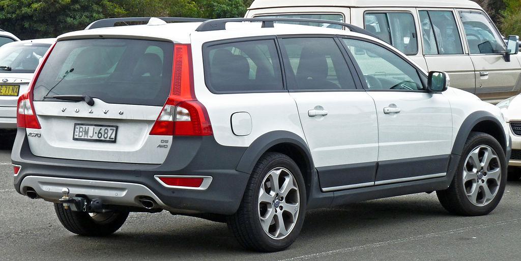 File:2007-2010 Volvo XC70 (BZ)
