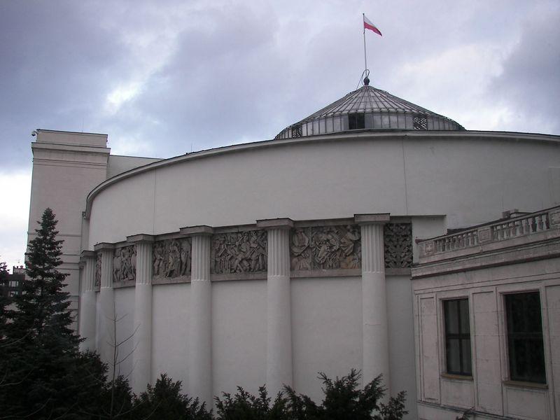 File:200701 sejm z okien budynku administracyjnego 2.jpg
